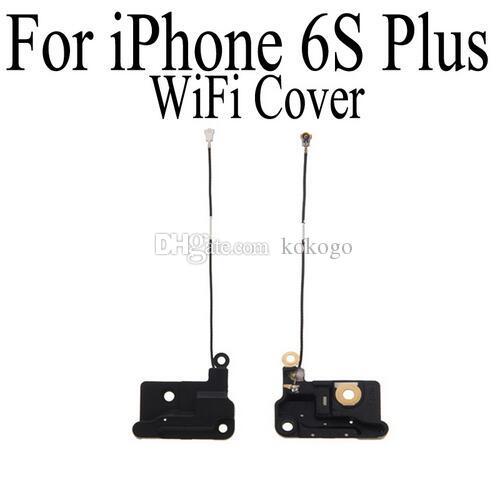Iphone 6 Flex Cable Metal Flex Cable Wiring Diagram ~ Odicis