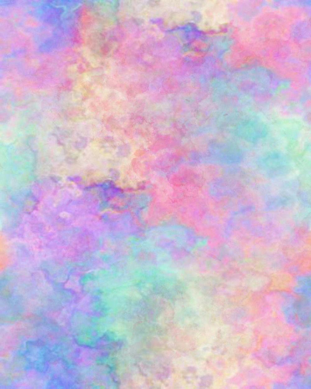 Grohandel lgemlde Bunte Fotografie Hintergrund Digital Gedruckt Rosa Blau Gelb Farbige Photo