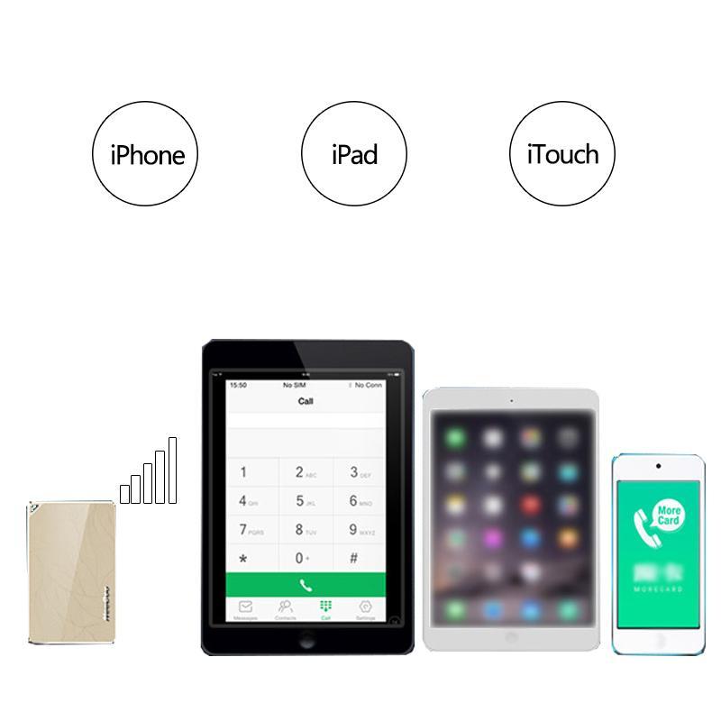 Iphone 8 Plus Dual Sim Card Adapter   Cardfssn org
