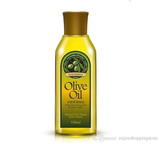 Kết quả hình ảnh cho Olive Oil Massage