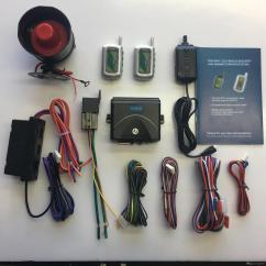 Crimestopper Sp 101 Wiring Diagram Goodman Heat Pump Control Planet Audio