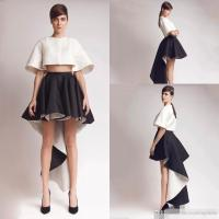 City Studio Prom Dresses_Prom Dresses_dressesss