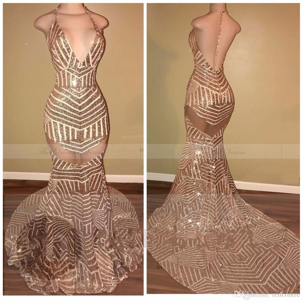 Size Dress Plus Gold Rose