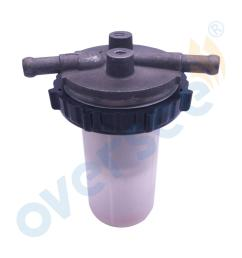 2019 oversee fuel filter assembly for yamaha outboard efi 4 stroke outboard 61a 24560 04 from wls3176 19 1 dhgate com [ 1000 x 1000 Pixel ]