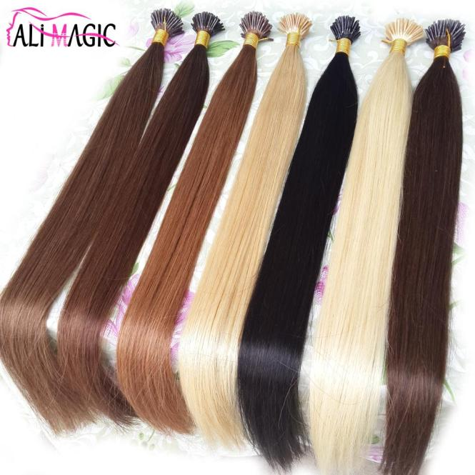Hot fusion hair extensions the best hair 2017 cold fusion hair extensions pre bonded hair extensions what are they secret pmusecretfo Gallery