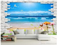 3d Wallpaper Home Walls | Wallpaper Home