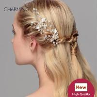 Tiara Hair Unique Hair Accessories Bridal Tiaras Crystals ...