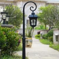 Led Garden Light Bulbs. mr11 landscaping light bulbs light ...