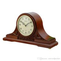 Table Clock Vintage | www.pixshark.com - Images Galleries ...