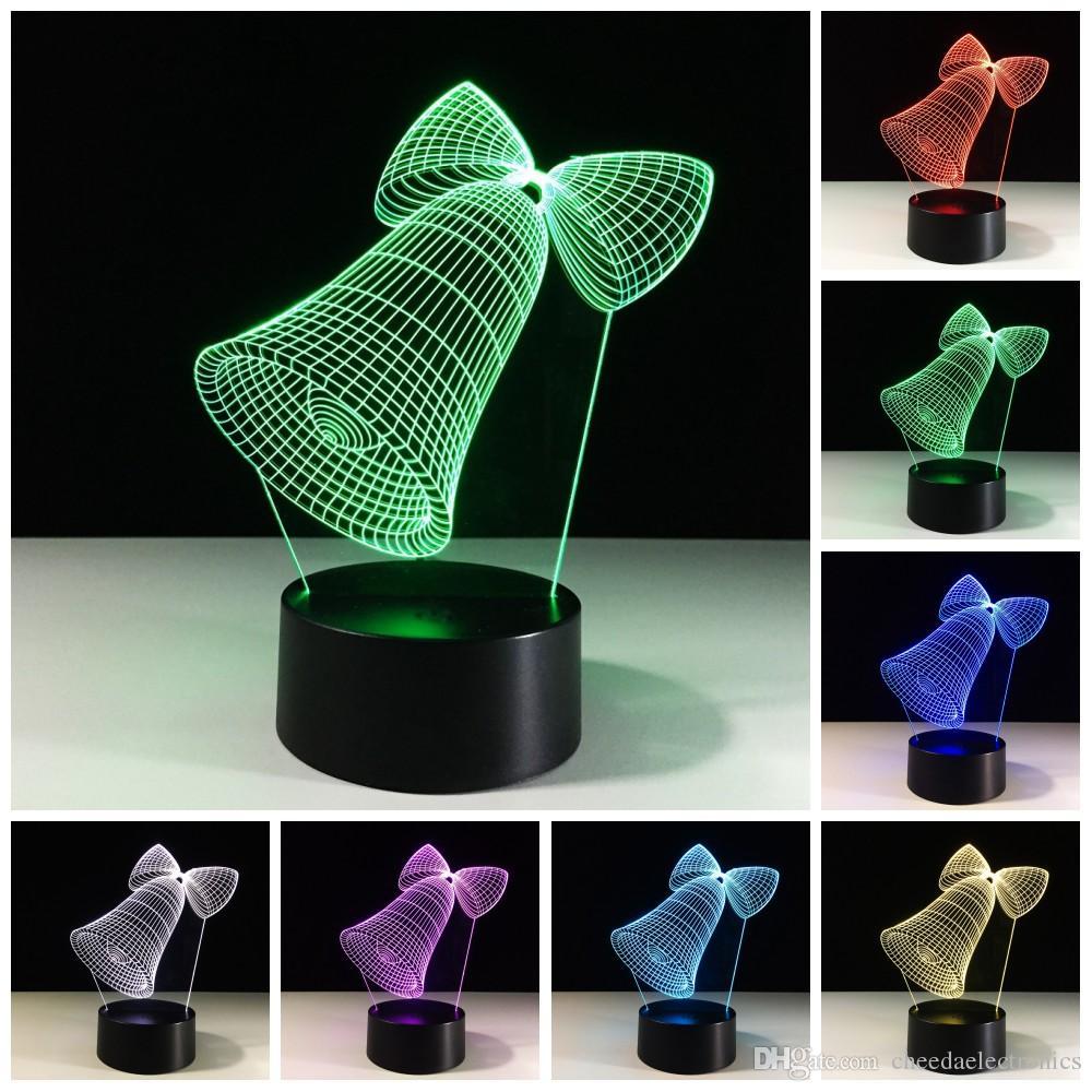 2018 Innovative Products 2017 Children Light Magic