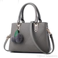 2017 PU Leather Bag Dollar Price Luxury Handbags Women ...
