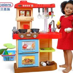 Child Kitchen Set Design Budget 2019 Beiens Brand Toys Kids Children Large Cooking Simulation Model Play Toy For Girl Baby From Ririjia 93 36 Dhgate
