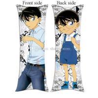 Detective Conan Body Pillow Anime Death Note Vampire
