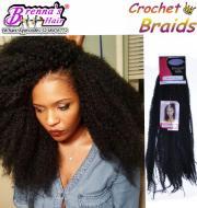 2019 afro kinky braiding hair naptural