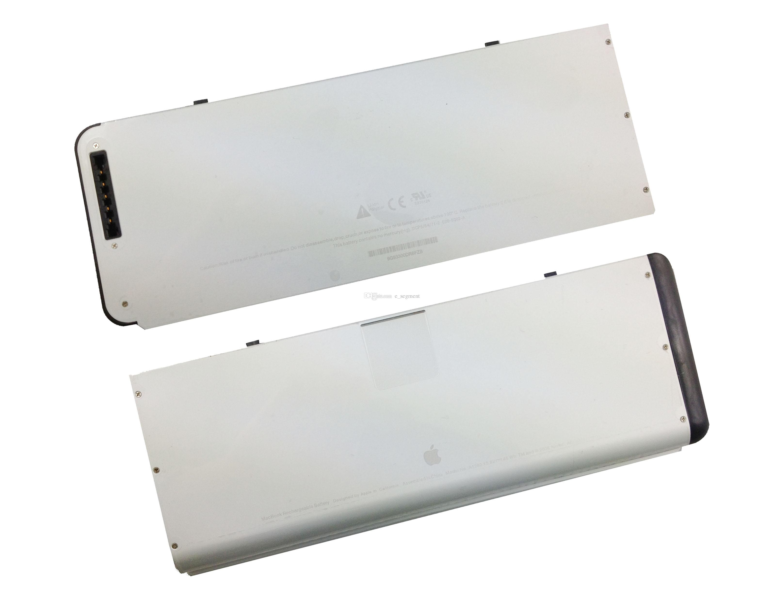 0 amperage macbook battery duncan performer wiring diagram 2017 new for apple 13 3 a1280 a1278