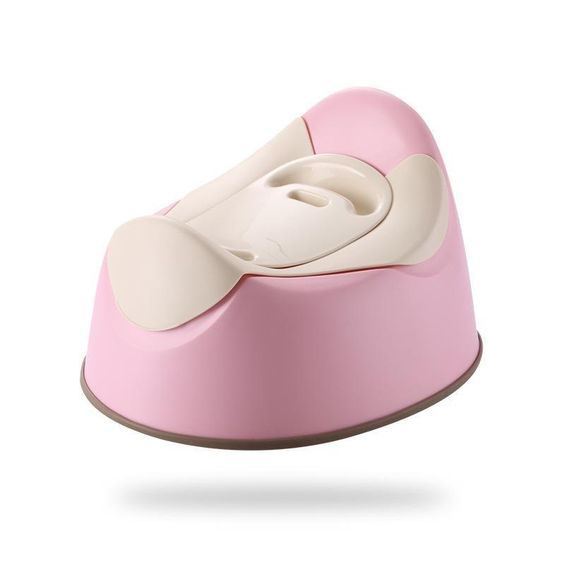 chair for toddler girl swivel walmart 2019 baby boys girls potty training seat toilet children infant kids bathroom trainer seven colors from timebokan 82 98 dhgate com