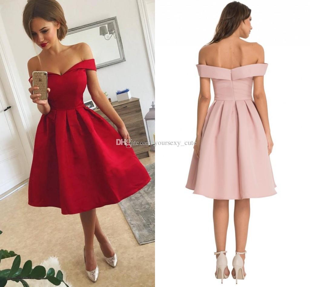 Discount Modest Bridesmaid Dresses