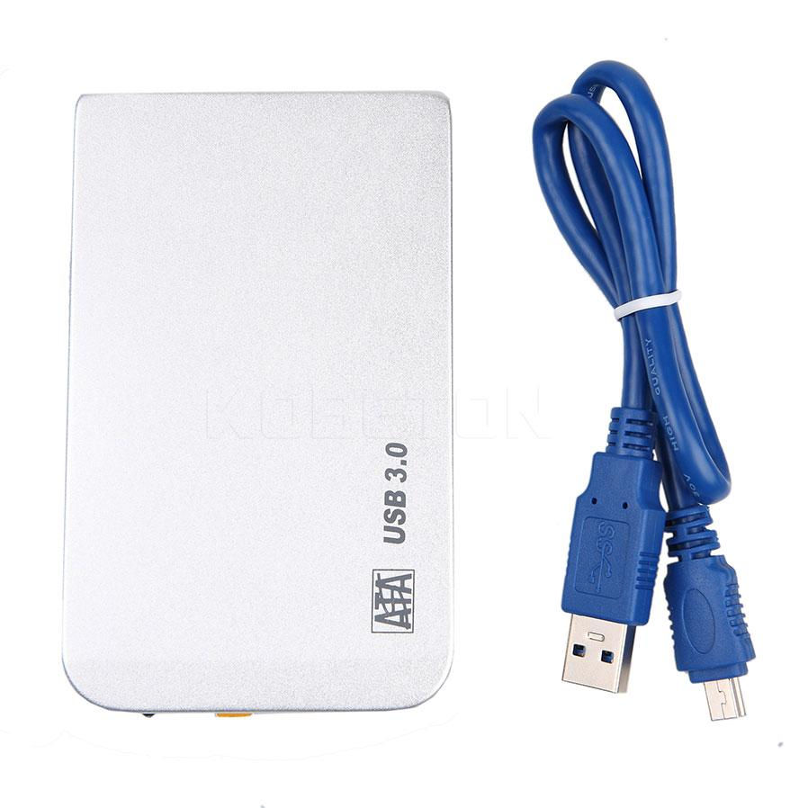 medium resolution of 2019 wholesale aluminium 2 5 inch usb 3 0 hdd case hard drive disk external storage case 2 5 hdd enclosure available from tangniao 20 04 dhgate com