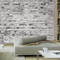 Wholesale Wallpapers For Living Room 3d Wall Mural Stone