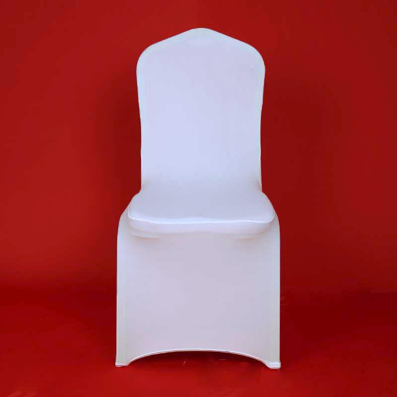 spandex chair covers cheap dining table with bench and chairs hotel lycra stretch party white polyester band diamond buckle best royal