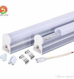 8ft led tubes light integrated 2 4m t5 led light tubes cooler lights led lamps ac 110 240v ce ul fluorescent tube light tubes from sunway168  [ 900 x 900 Pixel ]