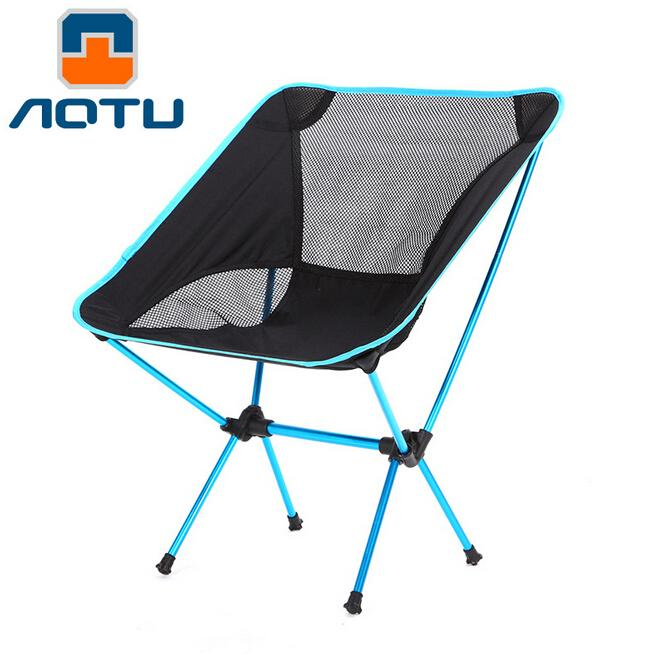 high folding chair antique ice cream parlor chairs and table 2019 wholesale aotu portable beach strength aviation aluminum alloy ultra light fishing stool from mssweet