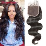 glamorous virgin brazilian hair