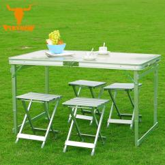 High Lift Chair Power Recliner Wholesale Outdoor Camping 120x70x69cm End Aluminum Split Chairs Five Piece Portable Folding Table Desk Furniture Picnic Dogs Shelter Dog