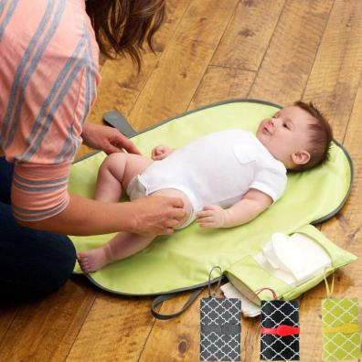 10 Things You Can T Forget To Pack In Your Diaper Bag