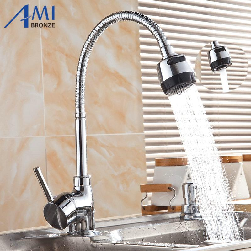 cheap kitchen sink top appliance brands wholesale faucet with plumbing hose all around rotate bathroom wall mounted best oil rubbed bronze faucets