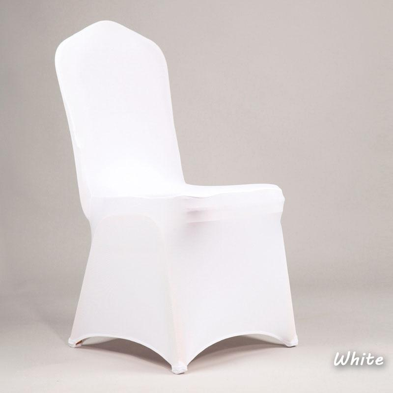white chair covers cheap desk chairs singapore new luxury party cover wedding hotel christmas spandex 20170629 parson couch slipcover from handbeauty