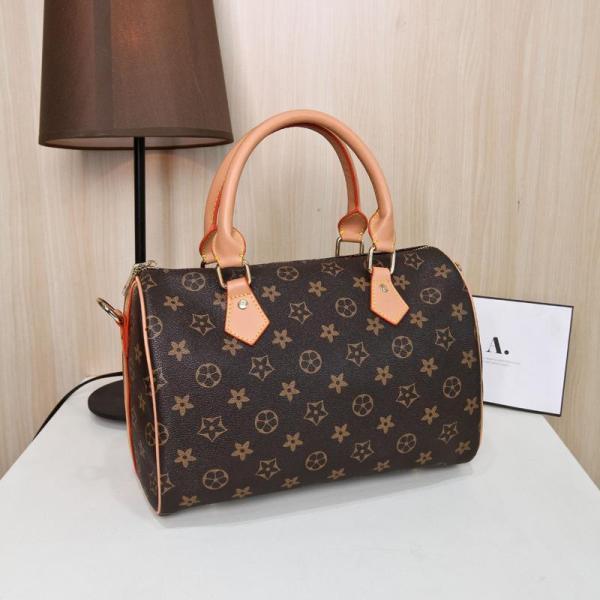 High Quality Designer Handbags Luxury Bags Women Ladies ...
