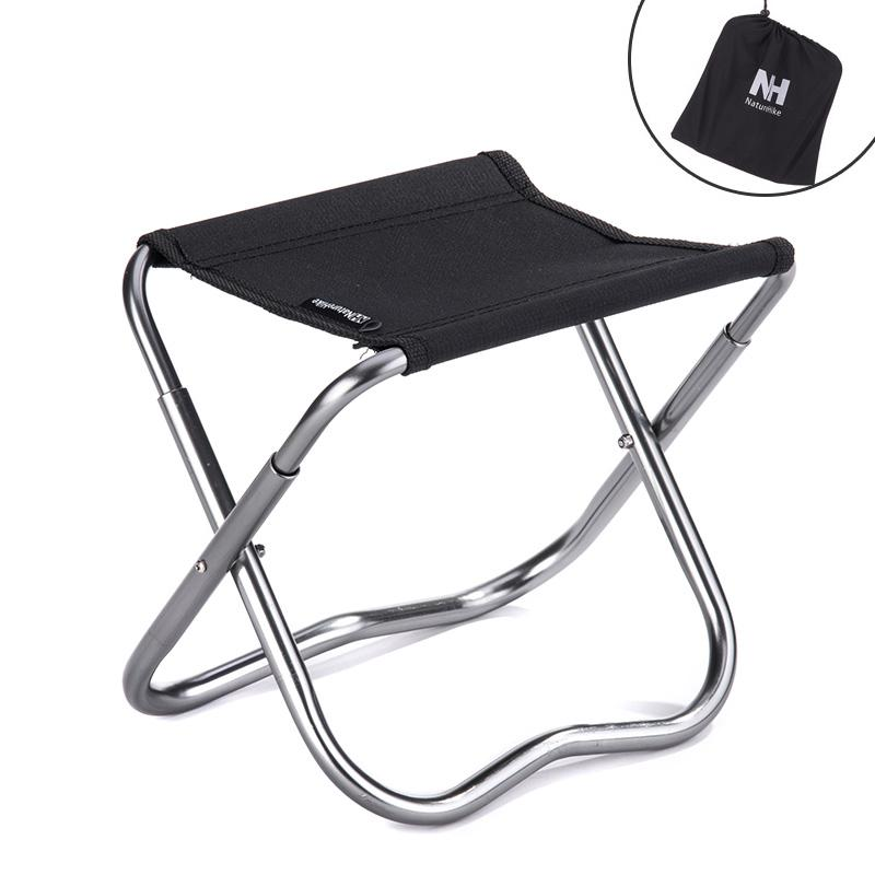 cheap beach chairs how to reupholster a barber chair wholesale mini folding lightweight easy carry outdoor fishing stool camping gargden portable train with bag