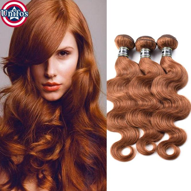 Hair color weave pictures image collections hair extension 4 30 hair color weave the best hair color 2017 color chart for hair outre pmusecretfo pmusecretfo Image collections