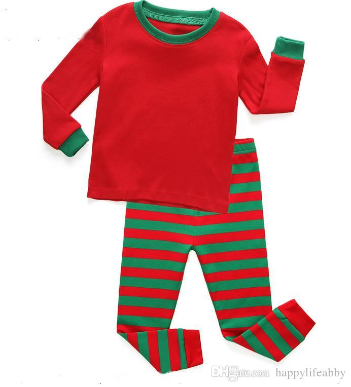 christmas story footed pajamas for adults