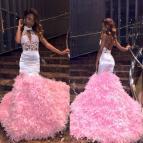Ghetto Prom Dresses - Dress 2017