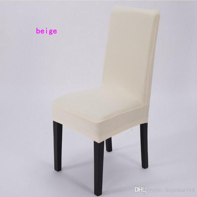 spandex chair covers canada hot pink velvet office high stretch for wedding banquet hotel bar home and party supplies decoration decor white available 2018 from glass smoke