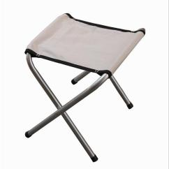 Fishing Chair Small Hon Ignition 2 0 Review Wholesale Outdoor Folding Chairs Portable Leisure Picnic Camp Train A Stool Cushions Wood