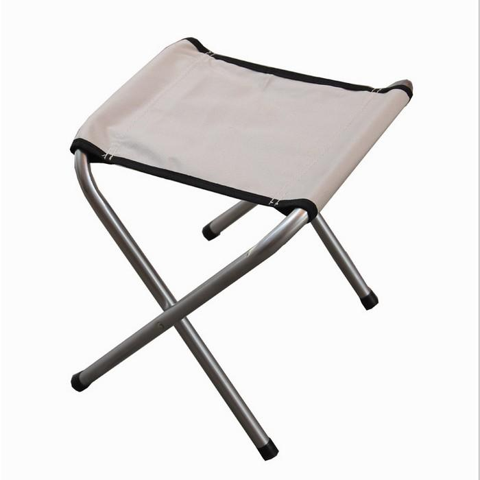 fishing chair best price rated office chairs wholesale outdoor folding portable cheap rfid credit card holders plastic display holder