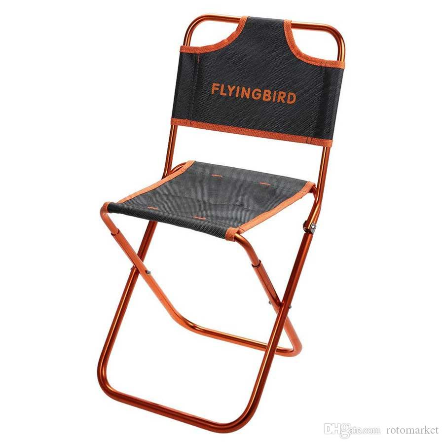 outdoor beach chairs 3 in 1 high camping fishing chair seat folding stools for picnic light patio furniture from
