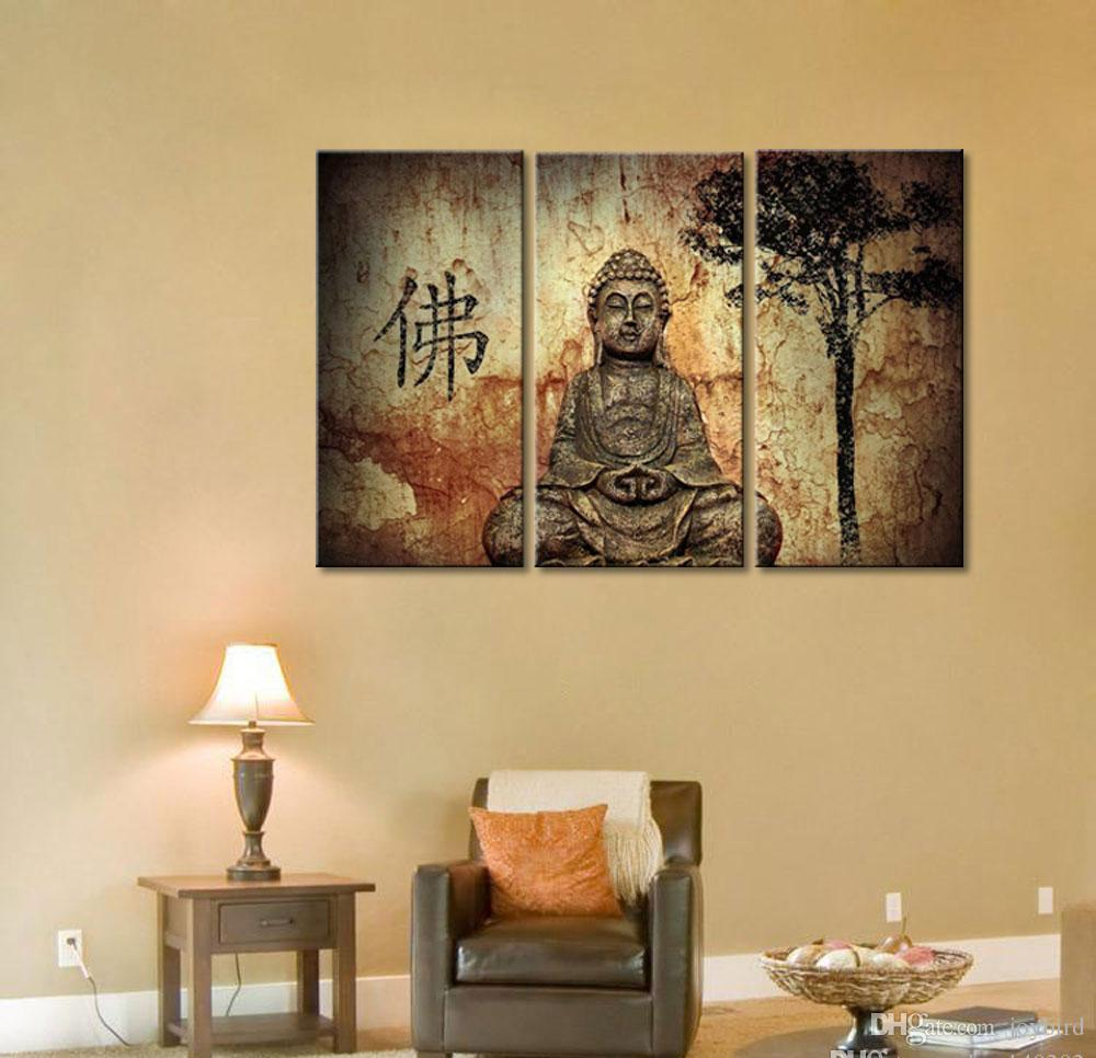 Wall Art Posters Prints - signed fine art canvas prints and posters ...