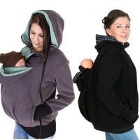 Best Baby Carrier Cover Infant Toddlers Plus Velvet Coat ...