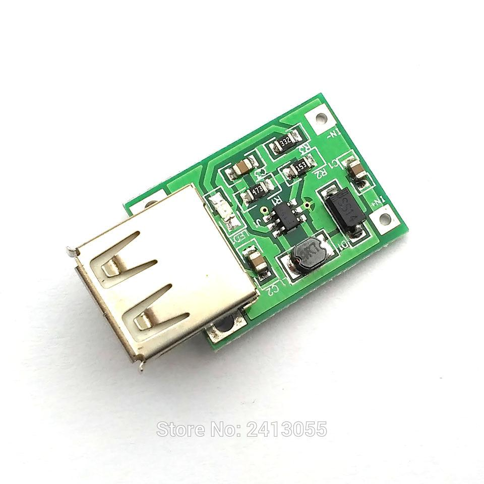 hight resolution of 2019 dc dc step up converter 0 9v 5v to 5v 600ma booster power supply mini dc module converter usb output charger mp3 circuit from cc2fmy 0 53 dhgate