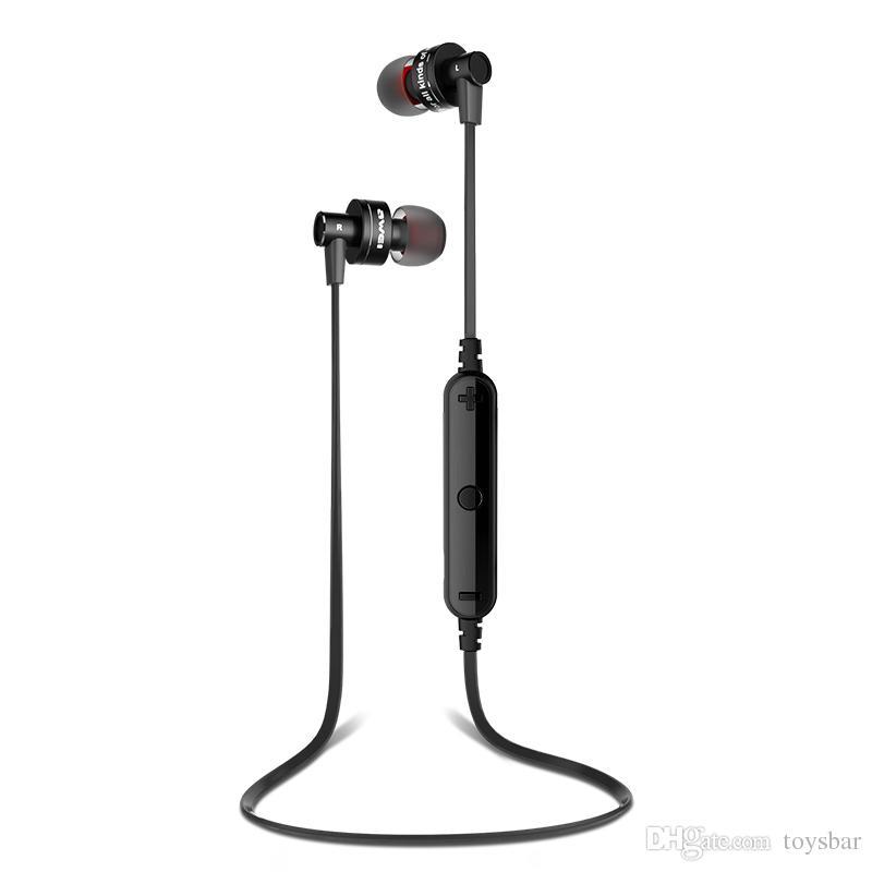 Awei A990BL Wireless Bluetooth Earphone Sports Headphone