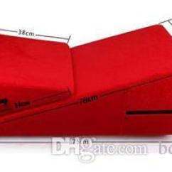 Yoga Sofa Leather Sets For Sale Chair Relax Sex Pillows Adult Bed Cube Wedge See Larger Image