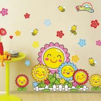Decorative Wall Stickers - talentneeds.com