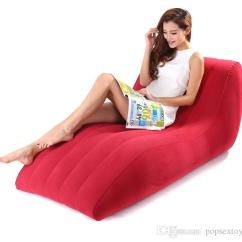 Inflatable Chair Canada Pool Float 2017 Newest Multifunction S Type Love Sex Swing Furniture Sofa Wedge Toys For Couple 2019 From Popsextoyzhen