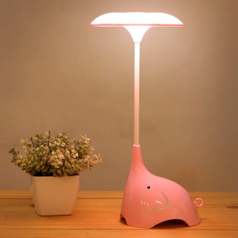 Online Cheap Kids Led Night Lights Children Room Lamp Baby