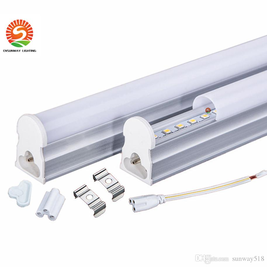 medium resolution of ultra bright led t5 tube smd2835 1200mm 4feets 22w led tube light fluorescent lamp 85 265v