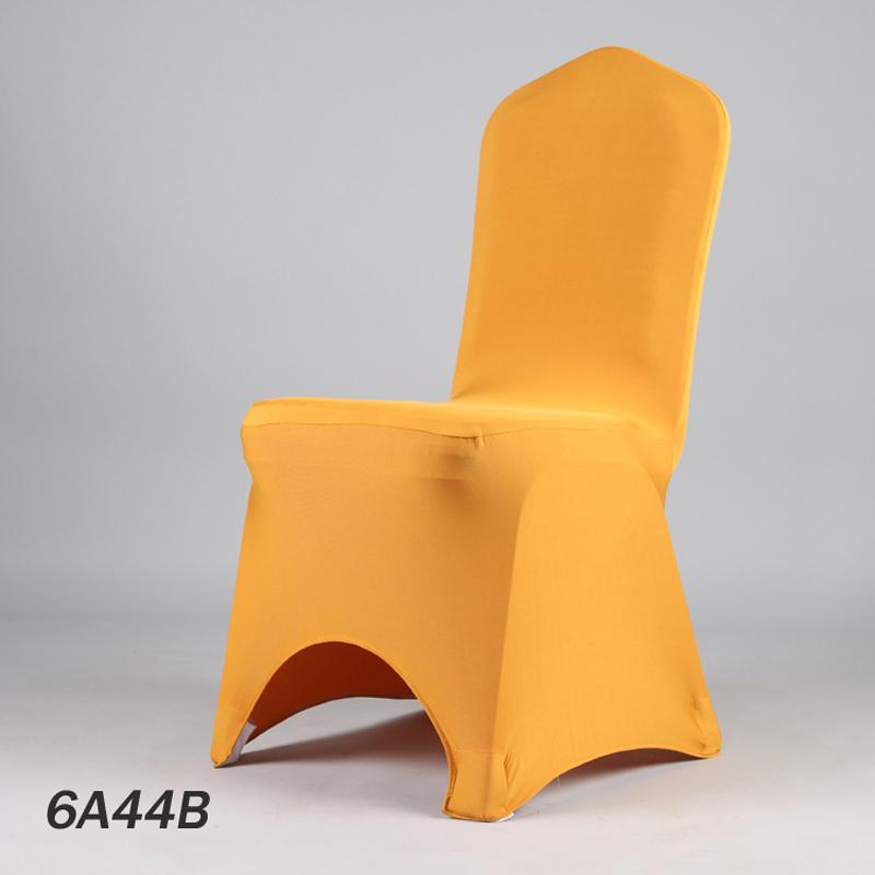 cover chairs wholesale outdoor with canopy new cheap factory lycra dinner seat banquet stretch 100pcs 40 color chair wedding party cloths 20170629